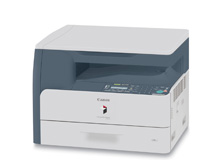 document solutions products small office rh documentsolution org canon ir 1023 manual pdf canon imagerunner 1023if manual pdf